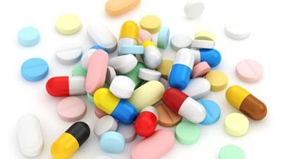 降糖药口服合理应用