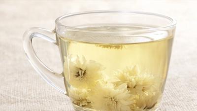 糖尿病可以喝茶吗饮食
