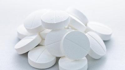 降糖药胰岛素控制血糖