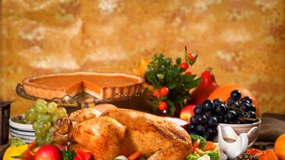多吃高蛋白食物易患糖尿病