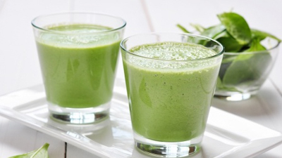 喝果汁增加糖尿病风险