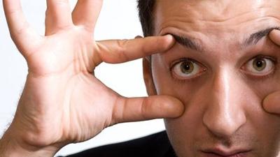 怎么预防糖尿病视网膜病变?