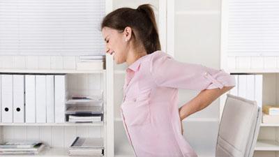 降糖药对肾有伤害吗