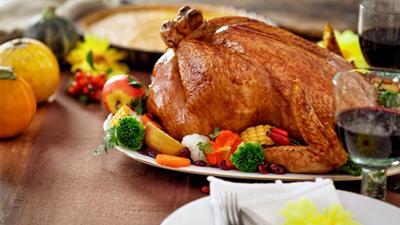 糖尿病秋季多吃鸭肉