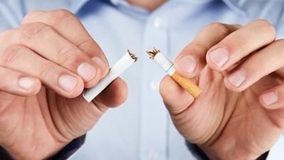 抽烟酗酒可是糖尿病的罪魁祸首