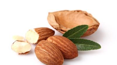适量吃开心果有助于稳定血糖