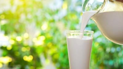 糖尿病饮食要怎么养成好习惯?