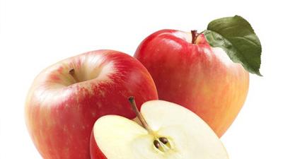 儿童糖尿病病人如何正确的饮食