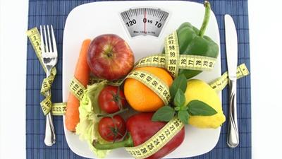 冬天多吃山药能防止血糖升高