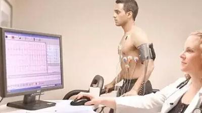 手掌测量血糖