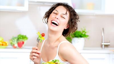 孕妇更易患糖尿病,如何选择水果?