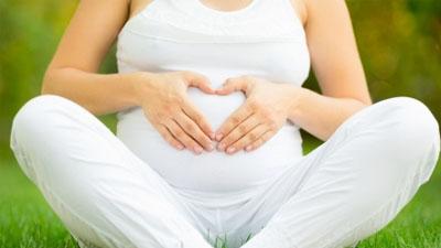 多數妊娠期糖尿病可治愈,胰島素不會傷害胎兒