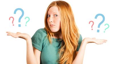 1型糖尿病并发症有哪些?多了解早预防