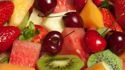 原来吃苹果对糖友的好处有这么多!