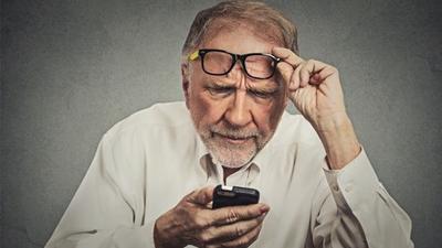糖尿病视网膜病变:悄无声息的视力杀手