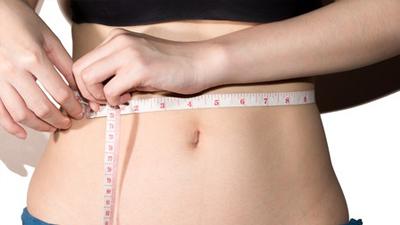 遗传发育所糖尿病发病机理研究取得进展