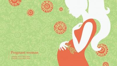 爱吃水果的准妈妈患上糖尿病 产妇要注意控制饮食