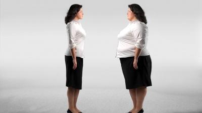 减肥有利于2型糖尿病的治疗