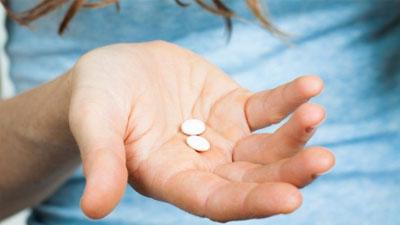 糖尿病前期的患者要吃药吗?