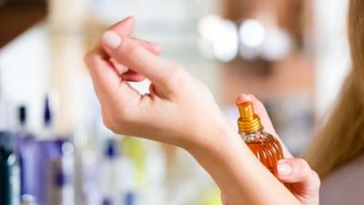 1型糖尿病的最新治疗方法