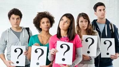 2型亚博官网首页对糖友身体有何危害?