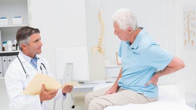 糖尿病肾病的检测有什么注意的地方?