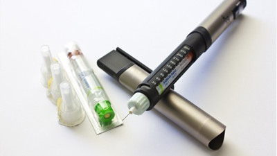 胰岛素的保存细节要知道
