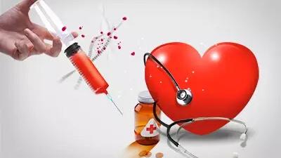 糖尿病患者保护心脏的食物