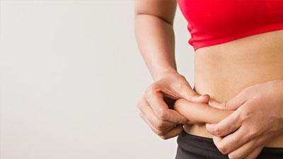 糖尿病患者减肥张弛有度
