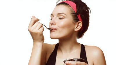 预防糖尿病首先管住嘴