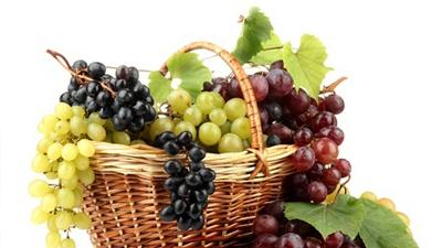 葡萄干能降血糖?