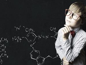 科学饮食多运动远离儿童糖尿病