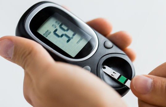 降血糖的有效方法是什么?学会这些方法控制好血糖