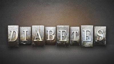 山药治糖尿病