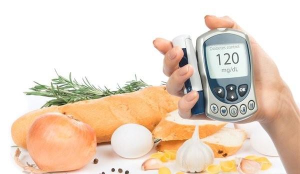 降血糖的有效方法是什么?