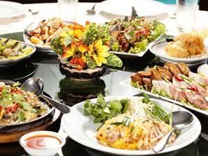 春节将至大吃大喝,血糖高了该如何是好?
