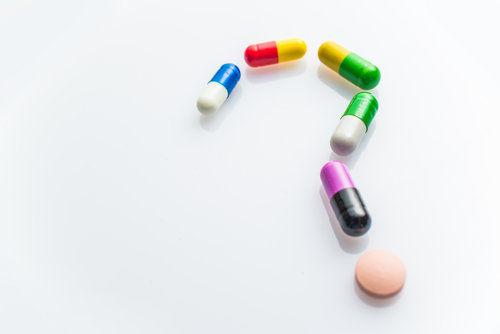 糖友需警惕糖尿病十大用药误区!