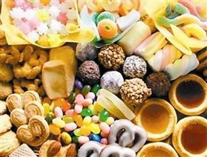 糖友们最不可缺的维生素有哪些?