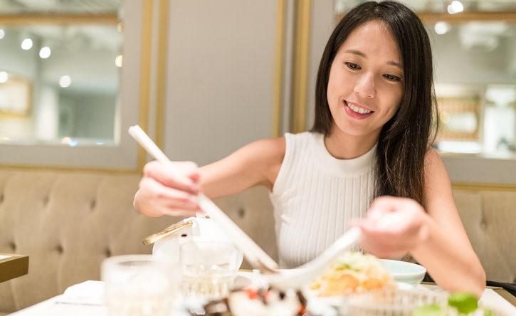 糖尿病到底该如何控制饮食?