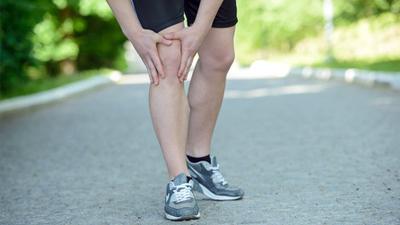 糖尿病合理锻炼远离运动损伤