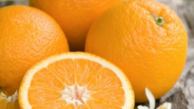 糖尿病患者适合多食用柚子少吃橙子