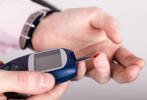 什么情况下可以使用动态血糖检测?