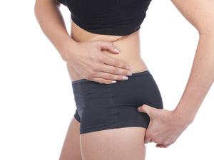 尿病患者怎么減肥好?