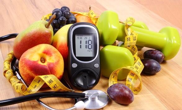 10个小技巧,让您假期血糖也不会高