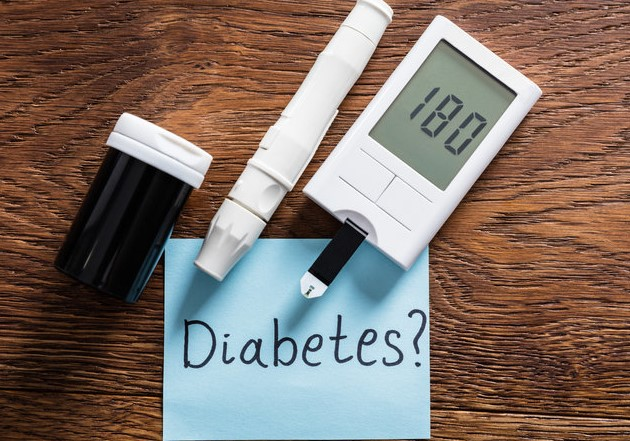 教你测出最准确的空腹血糖