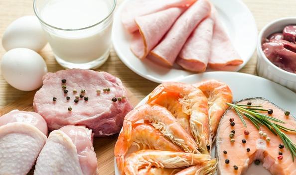 糖尿病日常饮食注意5点,平稳血糖不用愁