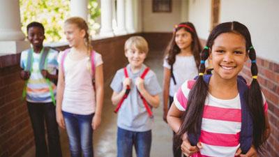 孩子如果发现这六大状态就要谨防1型糖尿病了