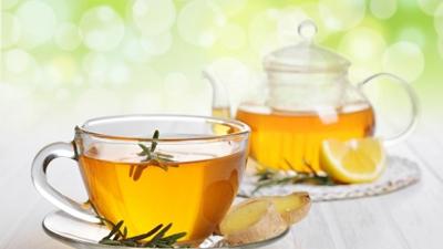 糖尿病人喝常喝3种茶可控糖、可降压