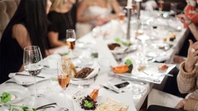 为什么下午5点~7点是晚餐的最佳进食时间呢?