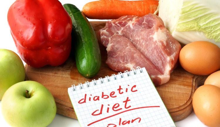 吃什么肉即能不缺营养又能很好的控糖?